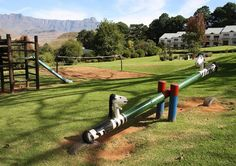 Drakensberg Berville - Mont-Aux-Sources Hotel Hospitality, Natural Beauty, Golf Courses, Around The Worlds, Park, Xmas, Parks