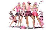 Undercover-Tour-Pro-LPGA-Tour-edition.jpg