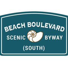 This section of the Beach Boulevard byway features a picturesque drive through the quaint communities of Bay St. Louis, Waveland and Clermont Harbor. It runs along the scenic sand beach and includes a three-mile walking and biking trail of downtown areas, historic and artistic amenities, restaurants, casinos and unique stores.