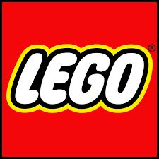 lego logo - Google Search