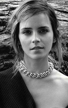Emma Watson Pics, Emma Watson Hot, Emma Watson Beautiful, Emma Watson Sexiest, Beautiful Celebrities, Most Beautiful Women, Beautiful Brown Eyes, Great Women, Woman Crush