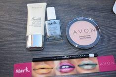 Oare cine nu a folosit produsele Avon? sau mai bine Cine nu cunoaste acest brand? Ei bine, eu cred ca majoritatea persoanelor a folosit cel putin un produs de la Avon, cumparat sau primit cadou,... Avon, Mai, Blush, Lipstick, Beauty, Blusher Brush, Beleza, Blushes, Lipsticks