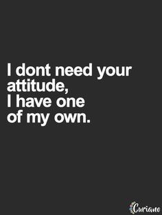 Motivational Quotes For Success I Dont Need You, Motivational Quotes For Success, Second Life, Blog, Friends, Amigos, Blogging, Boyfriends, True Friends