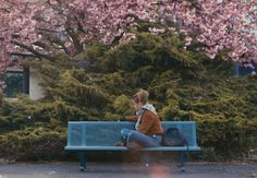- ̗̀ smell the roses ̖́- Movie Shots, I Movie, Lea Seydoux Adele, Indie Folk Music, Lgbt, Smell Of Rain, Blue Is The Warmest Colour, Beautiful Film, Sick