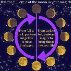 #mooncycle #witch #moongoddess #moonwitch  #witches #witchesgonnawitch #witchesdoitbetter #salem #witchesofinstagram #thecraft #witchcraft #magick #magic #glowinthedark #moonmagic #paganism #wiccan #moon #spirituality #spiritual #spellwork #spells #coven #wicca #Pagan #metaphysical #crystals