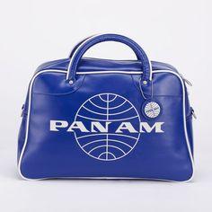Pan Am Pan Am Orion