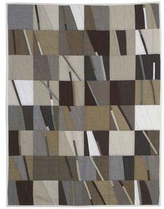 Garden In The Rain Quilt - Free PDF Pattern | Helen Howes Textiles