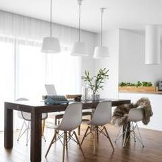 Gut Wohnideen, Interior Design, Einrichtungsideen U0026 Bilder