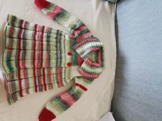 Crafts For Kids To Make, How To Make, Blanket, Blankets, Cover, Comforters