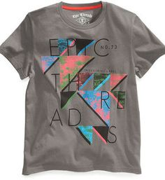 f45bf4b12 78 Best t-shirt design BOYS images in 2017 | Baby boy outfits, Boy ...