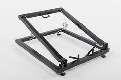A-Cask Auto-tilt Homebrewing, Reduce Waste, Cellar, Tilt, Drafting Desk, Usa, Drawing Board, U.s. States