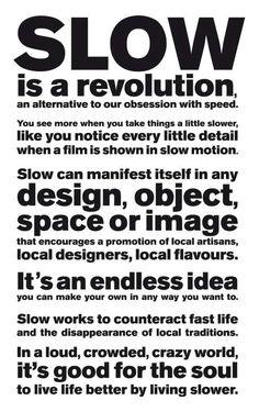 www.slowdesignperu.com - Página en construcción