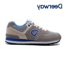 36.31$  Buy here - https://alitems.com/g/1e8d114494b01f4c715516525dc3e8/?i=5&ulp=https%3A%2F%2Fwww.aliexpress.com%2Fitem%2Fsale-running-shoes-for-men-tenis-masculino-esportivo-para-homens-cheap-sports-shoes-spor-ayakkabi-superestrella%2F32786747912.html - sale running shoes for men masculino esportivo para homens cheap sports shoes spor ayakkabi superestrella Lifestyle Rubber 36.31$