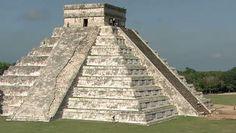 mayan architecture - Google Search