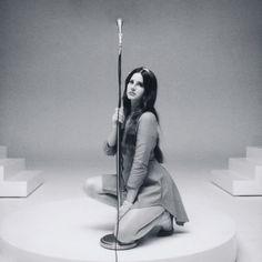 """""""""""Lust for Life"""" music video stills by Neil Krug """""""