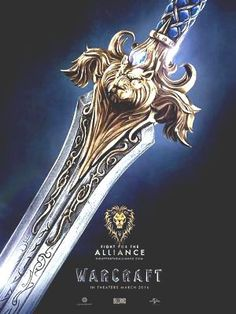 Guarda il This Fast Voir Warcraft FULL Peliculas Online Stream Streaming Streaming Warcraft free Cinema online Movien Download Sex Filme Warcraft Guarda il Warcraft Online Complet HD Cinema #TelkomVision #FREE #Filem This is Complete