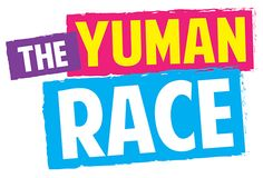 Yuma 5K Color Run, March 22, 2014