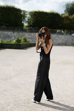 thanks to the the sartorialist. I am in love with these Celine Shoes. The Sartorialist, Street Looks, Street Style, Only Fashion, Womens Fashion, Fashion Guide, Urban Fashion, Side Stripe Trousers, Style Snaps
