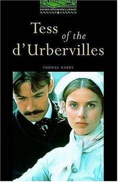 The perfect novel