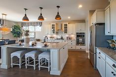887 best Killer Kitchens images on Pinterest | Accessories ...