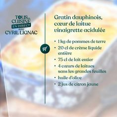 Chefs, Challah, Jamie Oliver, Vinaigrette, Food And Drink, Yummy Food, Healthy Recipes, Cooking, Desserts
