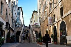 5 choses à faire à Marseille