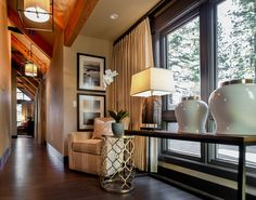 The HGTV Dream Home 2014 4