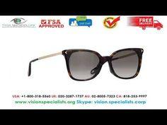 Givenchy GV7097 086HA Sunglasses Givenchy Sunglasses, Bottega Veneta, Youtube, Youtubers, Youtube Movies