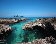 Coral reef  Taiwan/Lanyu(Orchid Island)