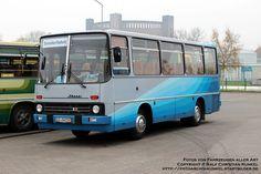 ▐ IKARUS 211 (1976-1990) •2♥100• Hersteller: Ikarus-Werke Ungarn mit Baugruppen vom IFA W 50 (DDR Pedal Cars, Retro Cars, Transportation, Trucks, Golf Tips, Coaches, Vehicles, Hungary, Truck