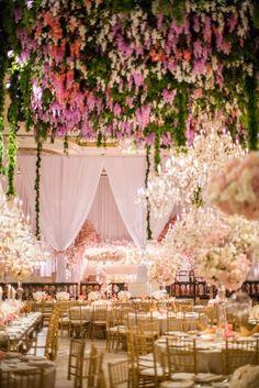 White Lilac, Inc. The Enchanted Garden