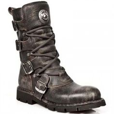 trendy motorcycle boots outfit my style Biker Boots, Combat Boots, Rock Boots, Motorcycle Style, Motorcycle Fashion, Motorcycle Men, Motorcycle Outfit, Riding Gear, Riding Boots