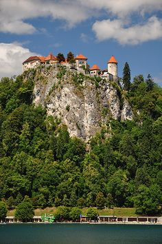 Colorful Slovenia http://www.travelandtransitions.com/destinations/destination-advice/