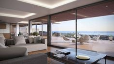 Buy a Property for Sale in Denia Spain by Aldemar.Estate agents in Denia offer a variety of villas for sale in Denia and the Costa Blanca; Aldemarhomes estate agents also offer designer property for sale in Denia.