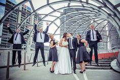 Lensure Video Production is the best destination for your wedding videography in Melbourne. Our professional videographers record your wedding videos with the latest equipments. http://www.lensure.com.au