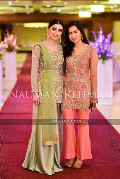 Pakistani Party Wear, Pakistani Wedding Dresses, Bridal Dresses, Awesome Dresses, Nice Dresses, Bridesmaid Saree, Eastern Dresses, Semi Formal Dresses, Groom Outfit