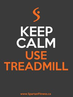 Treadmills always keep you calm. Try it: http://www.spartanfitness.ca/products/home/?cat=14#full-platform-treadmills  #treadmill #cardio #health #fitness