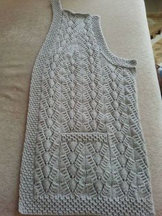 "Search Results for ""trendymoda, yelek hirka modelleri 98 kadinlar sitesi,"" – Fashion and Lifestyle Baby Knitting Patterns, Ladies Cardigan Knitting Patterns, Knit Cardigan Pattern, Lace Knitting, Knitting Stitches, Knitting Designs, Crochet Patterns, Knitted Coat, Crochet Bracelet"