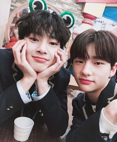 Read 😍😍 from the story Stray Kids PICS! by K___deanne (Kriseu^_^) with 150 reads.