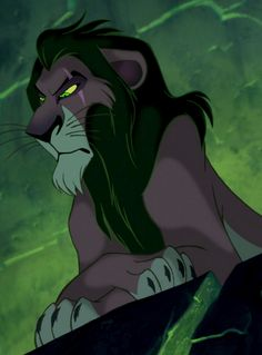 Drawing quotes disney the lion king ideas # Drawings quotes Drawing quotes disney the lion king ideas Scar Lion King, The Lion King 1994, Lion King Movie, Lion King Art, Disney Lion King, Disney Kunst, Art Disney, Disney Movies, Disney Villains