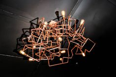 Amazing copper chandelier 7 lighting and chandeliers with copper chandelier,Backgrounds