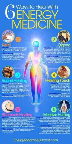 to heal with Energy medicine - chakras ,reiki shamanic .Ways to heal with Energy medicine - chakras ,reiki shamanic . Le Reiki, Reiki Healer, Shaman Healing, Energy Healing Spirituality, Spiritual Health, Reiki Energy Healing, Crystal Healing, Spiritual Enlightenment, Healing Power