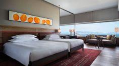 Sanya Hotel   Offer Details   Park Hyatt