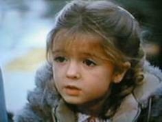 My fave movie on HBO in the 80s - Savannah Smiles