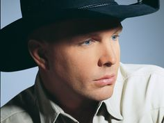 TulsaWorld.com reports a jury awarded Garth Brooks$1 million Tuesday night in a civil dispute involving Garth and a naming-rights promise he said was made by the largest health-care system in the state.    A Rogers County jury deliberated for three hours in awarding him $500,000 on breach of contract and fraud claims against Integris Rural Health Inc. and only 15 minutes before awarding the same amount of punitive damages.    The amounts were the legal maximums in this case.    Garth, who…