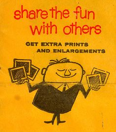 Share the Fun on Flickr - Photo Sharing!