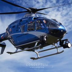 Buy Conceptum - 3D Sketch Photoshop Action by profactions on GraphicRiver. Video tutorial CONCEPTUM Extremely awesome Photoshop Action transform your photo into proffesional technical sketch l...
