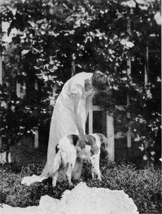 Photograph (1910), Thomas Eakins