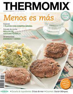 Revista nº 63