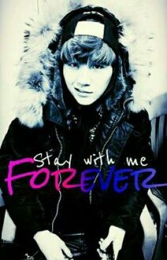 #fanfiction #dragoste # Dragoste # amreading # books # wattpad Wattpad Stories, If I Stay, My Forever, Bts Suga, Me Me Me Anime, Fanfiction, My Love, Books, Movie Posters